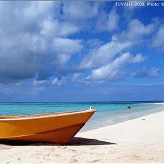 Registro de dominios tv Tuvalu