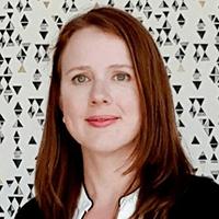 Uma Julia Wilson