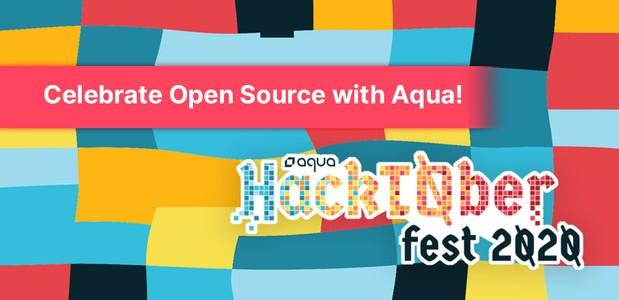 AquaSec swag you can get