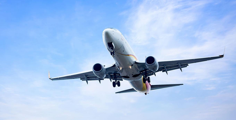 Salalah-Time-flight-tickets