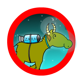 icon for the tricky words game