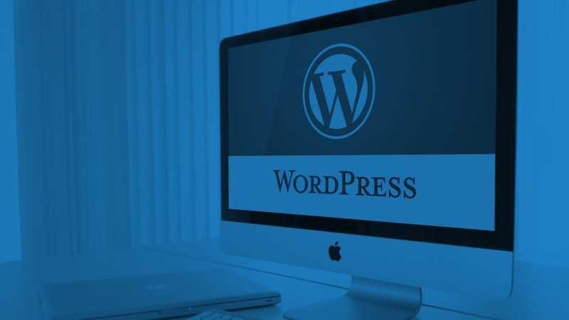 WordPress Security Tips in 2019