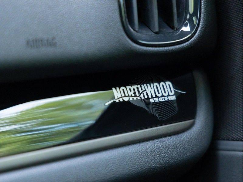 MINI Countryman Cooper SE ALL4 - Panorama - Memoryzetel - Head-up - ACC - Harman Kardon afbeelding 4