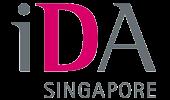 Appknox IDA
