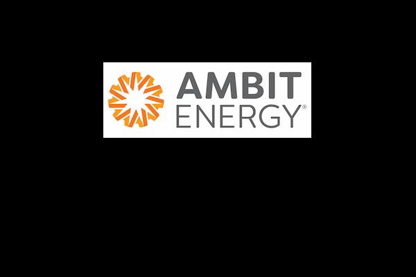 Ambit Energy