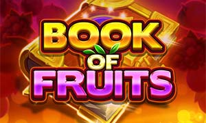 Book of Fruits