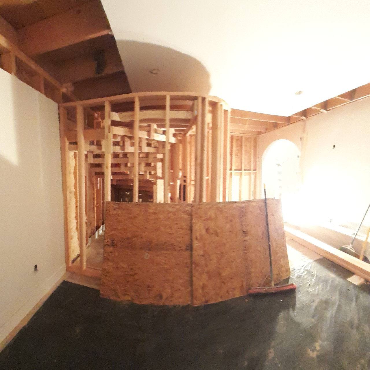 carpentry-wood-framing-second-floor-home-addition--framing-41
