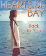 Back to you by Cathy Cole