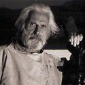 Nicholas Barnham