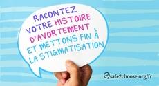 Racontez-votre-histoire-d-avortement-et-mettons-fin-a-la-stigmatisation
