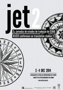 Cartaz JET2_v1