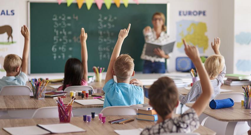 Accruent - Resources - Brochures - Accruent Solutions for K-12 Schools - Hero
