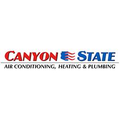 canyon-state-hvac.jpg