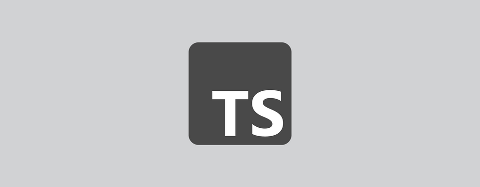 Why Should You Start Using TypeScript?
