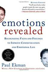 Related book Emotions Revealed: Recognizing Faces and Feelings to Improve Communication and Emotional Life Cover