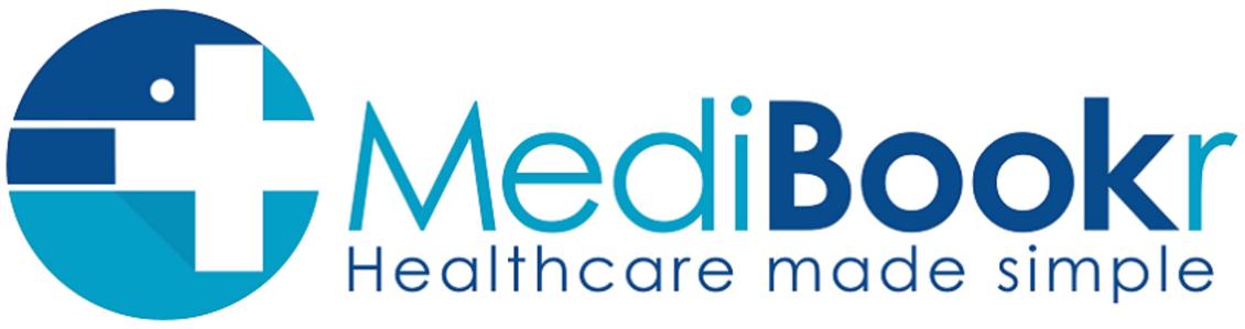 MediBookr