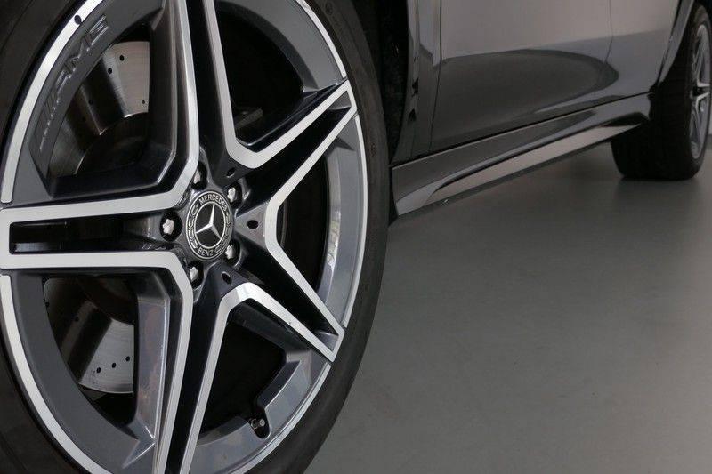 Mercedes-Benz GLS 350 d 4MATIC AMG afbeelding 13