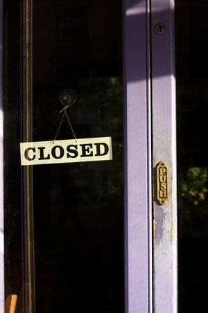 Closed 0383