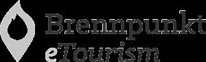 Brennpunkt eTourism Logo