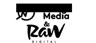 Omega Media & Raw Digital