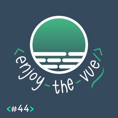 Enjoy the Vue! (#44)