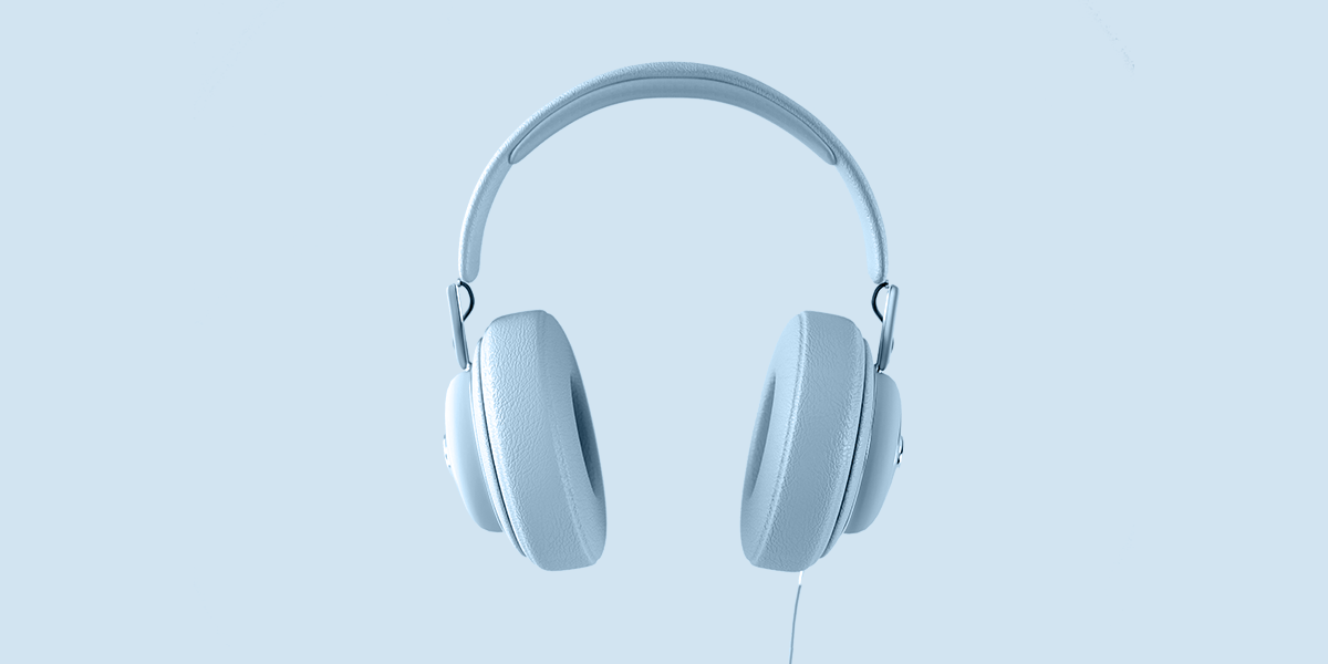50+ Best SaaS Podcasts: What Startup Founders Should Be Listening to in 2021