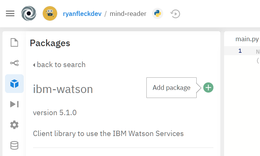 replit-addpackage.png
