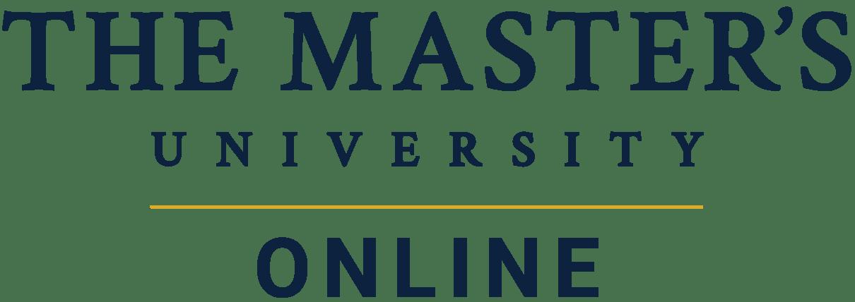 The Masters University