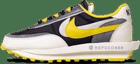 Nike x Sacai x Undercover LD Waffle