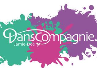 DansCompagnie Jamie-Dee