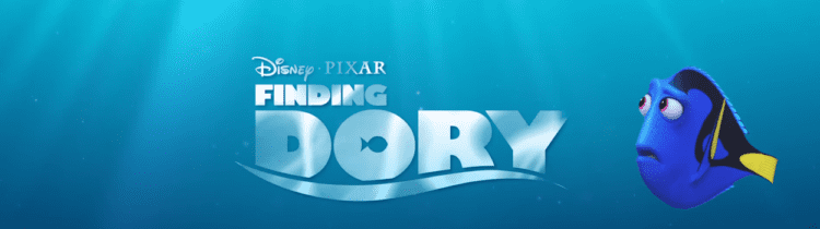 findingDory-banner