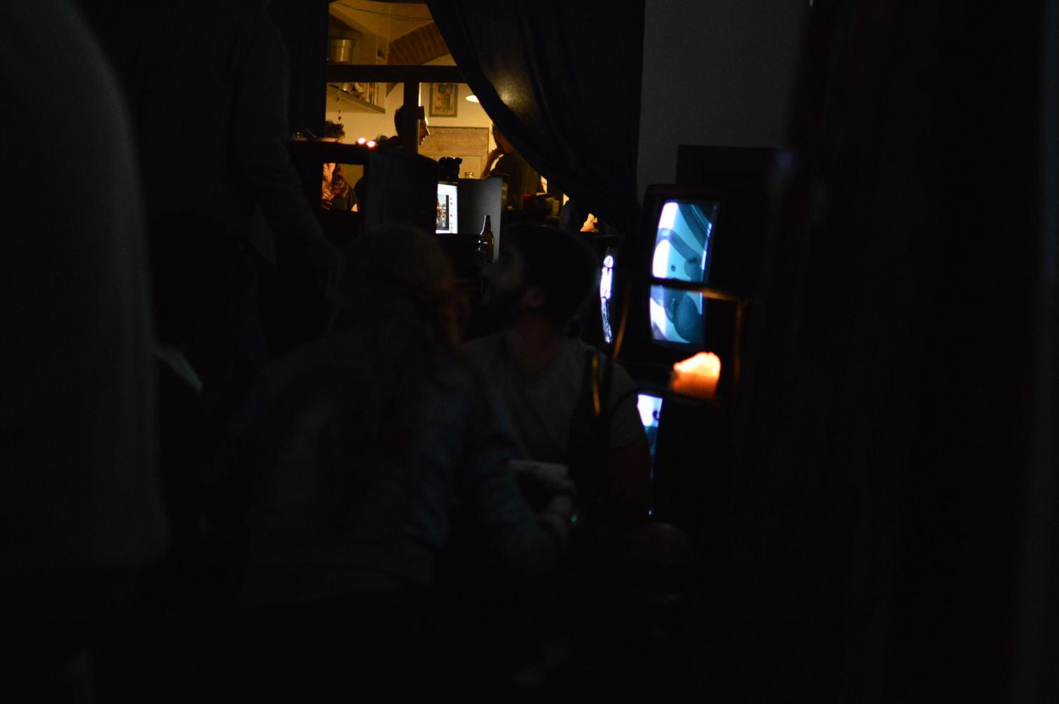 IlGattaRossa - 15 Apr 2015 - I Mangiatori Di Teste - DSC_0379