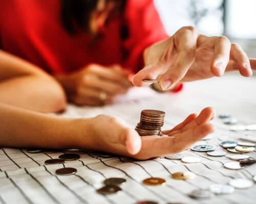 Banking-Financial