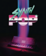 Synth Pop by Various Artists