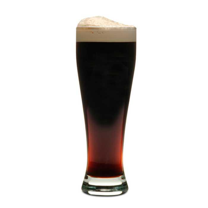 Irish Russian Cocktail