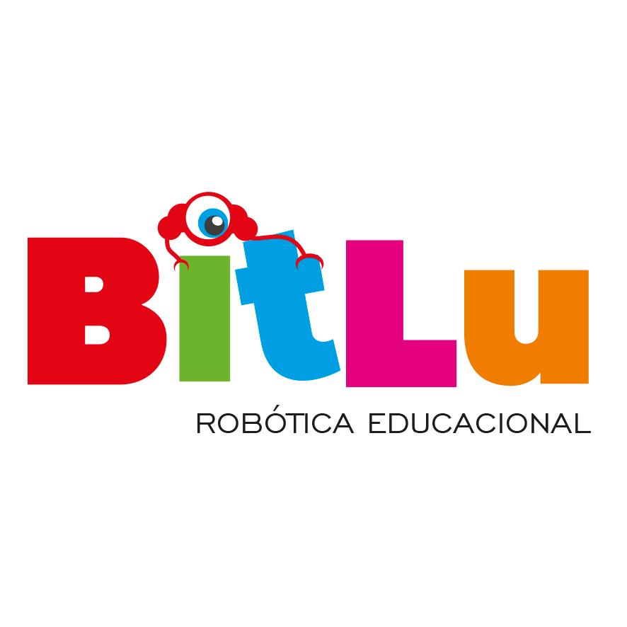 BitLu Robótica Educacional