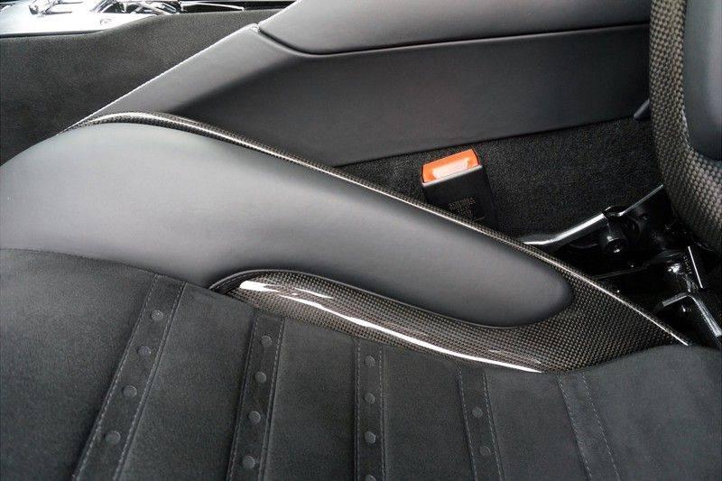 Ferrari SF90 Stradale 4.0 V8 HELE *Lift *Full carbon afbeelding 19