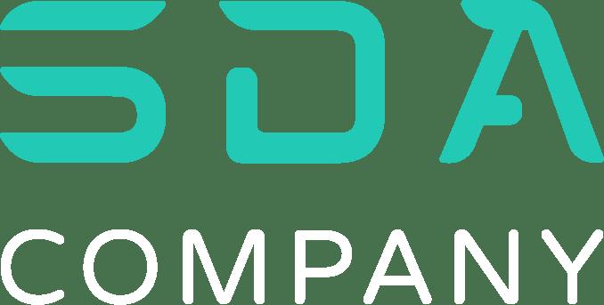 SDA COMPANY
