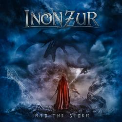 Inon Zur - Into the Storm