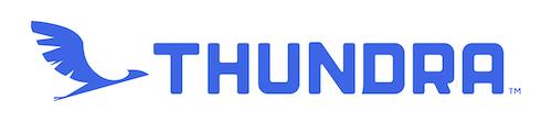 Thundra