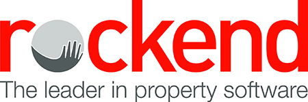 Rockend - Gold Series Partners