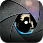 Big Lens by Reallusion Inc.