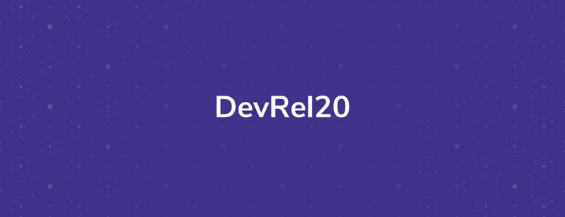 Esper Release Notes – DevRel 20