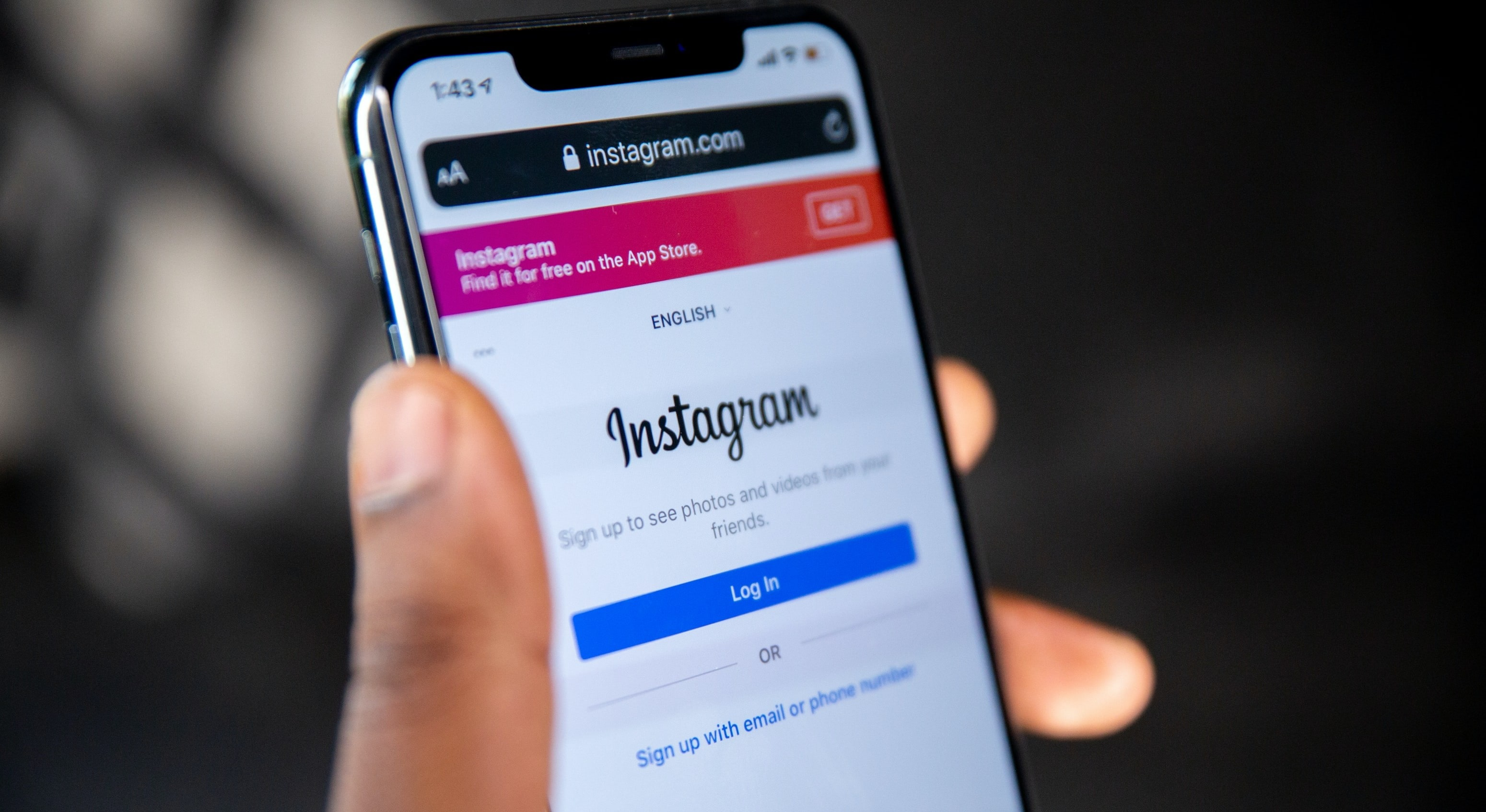 How to Add a Link to Your Instagram and 8 Tools to Make the Most From It
