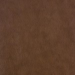 Soft, pure aniline-dyed leather that patinas over time. Beautiful, natural characteristics of this full-grain leather are self evident. European origin.