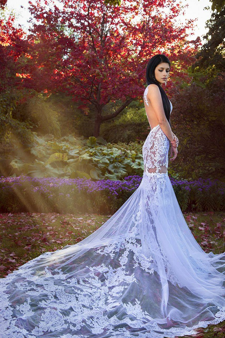 lilia haute couture wedding dress