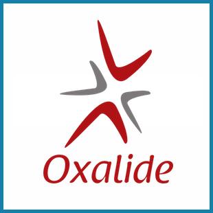 Oxalide