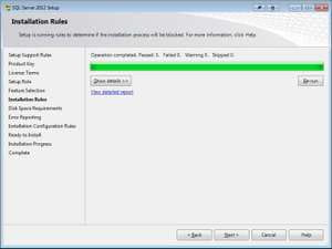 install_ssms2012_8