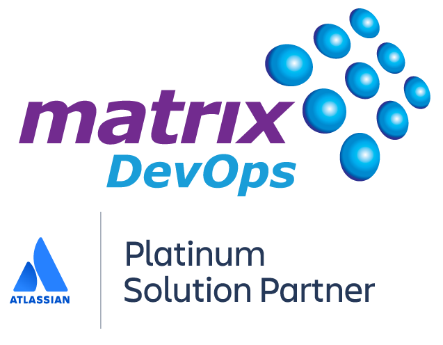 matrix-atlassian