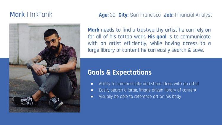 Aaron Akbari Mort portfolio